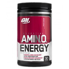 Optimum Nut. Amino Energy (270 г.)